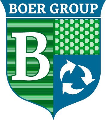 logo groupe boer gebetex collecte